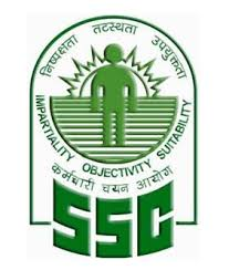 ssc recruitment 2015