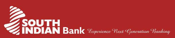 South India Bank Jobs