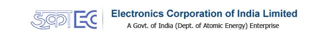 Electronics Corporation of India Limited(ECIL)