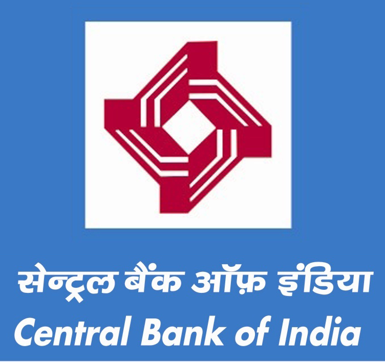 central bank of india results 2018